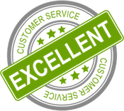 Boulder Tree Service Customer Care